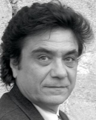 Julian Negulesco