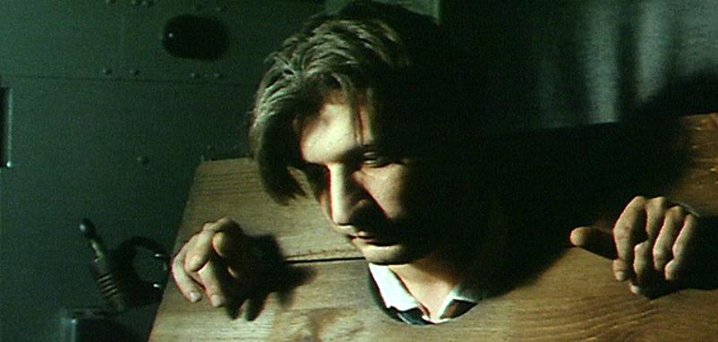 Claude Barrichasse