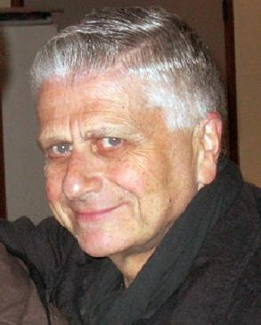 Jean Yanne Jouez Transistors Resonnez Cassettes
