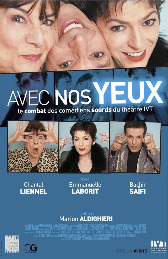 Clémentine Yelnick