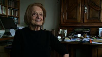 Une aventure théâtrale, 30 ans de décentralisation - Catherine Dasté
