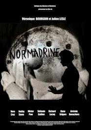 Normadrine