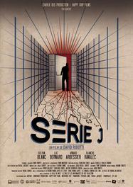 Série J