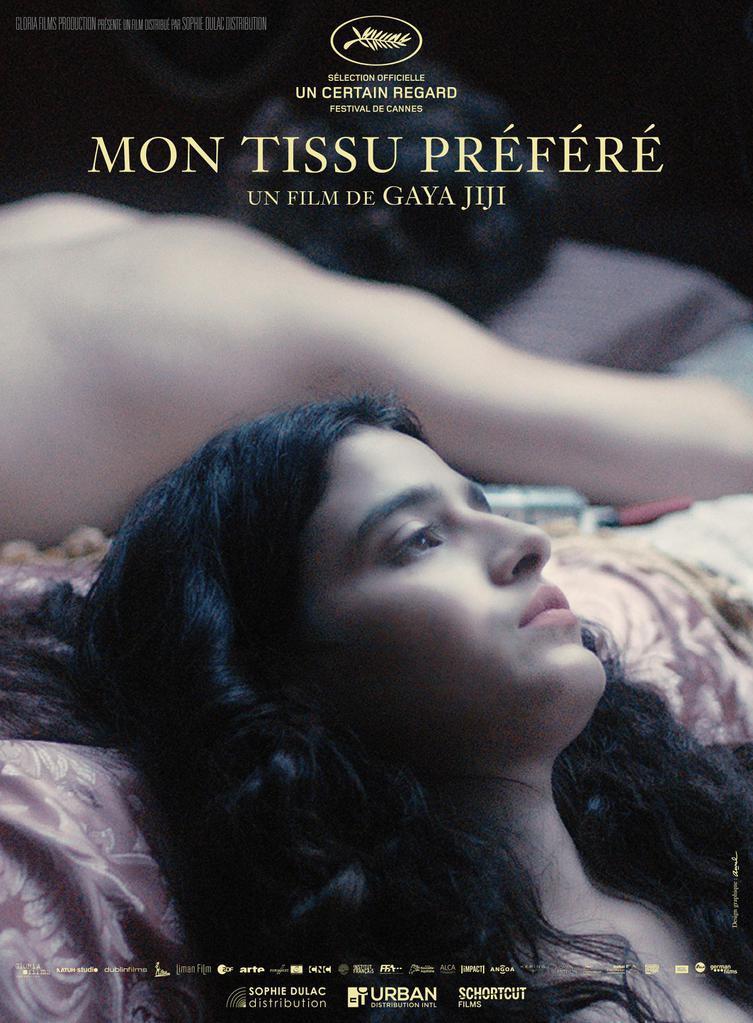Liman Film