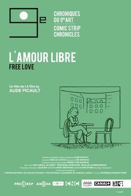 """L""""Amour libre"""