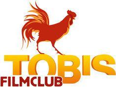 Tobis Film
