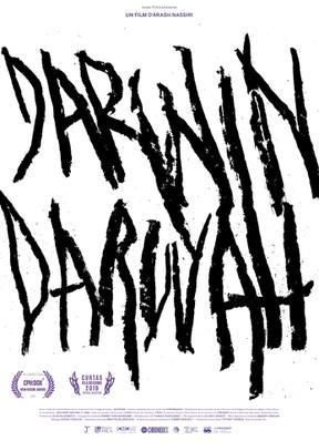 Darwin Darwah