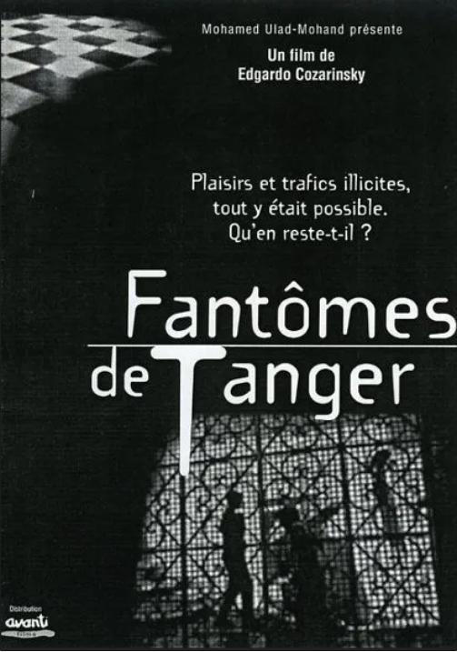 Fantômes de Tanger