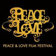 Peace & Love Film Festival