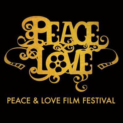 Festival de Cine Peace & Love - 2014