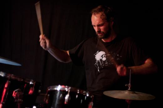 Nicolas  Marquer-Flot