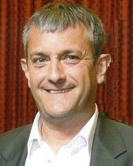 Frédéric Brillion