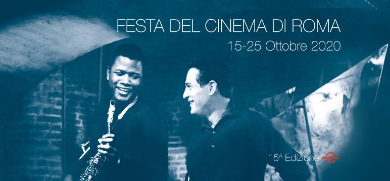El cine francés en el 15° Festival de Roma