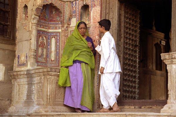 Seetharam Panchal