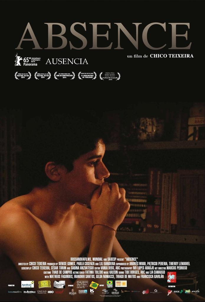 Andrés Wood Producciones