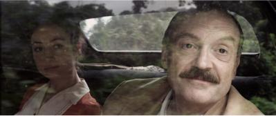 Stefan Zweig, Farewell to Europe