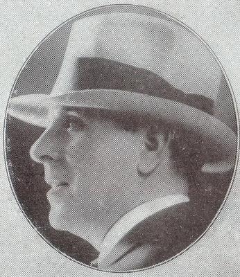 Géo Bury
