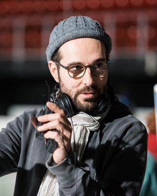 Mathieu  Z'graggen
