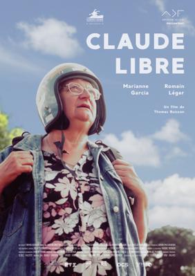 Claude on the Run