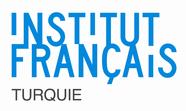 Institut Français - Turquie