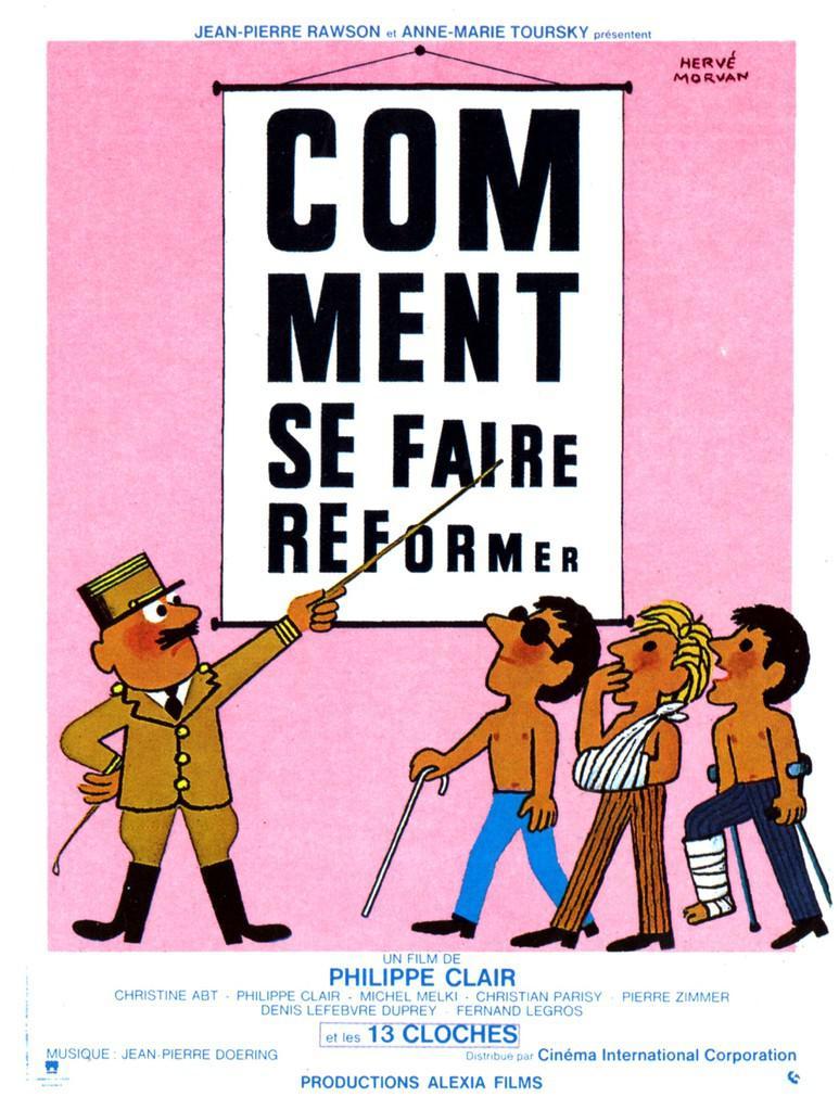 Henri Renand