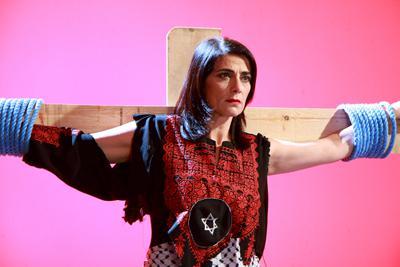 Nasri Sayeg