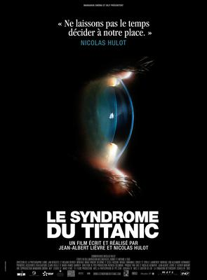 Syndrome du Titanic