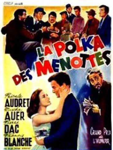Films Sacha Gordine