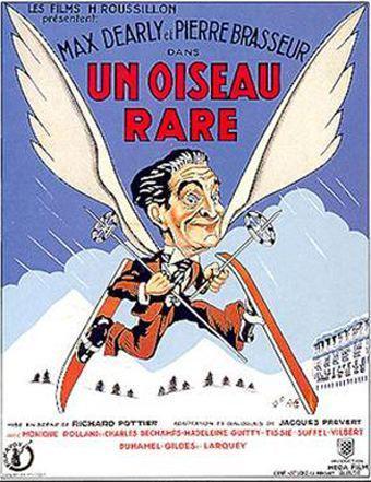 Les Films H. Roussillon