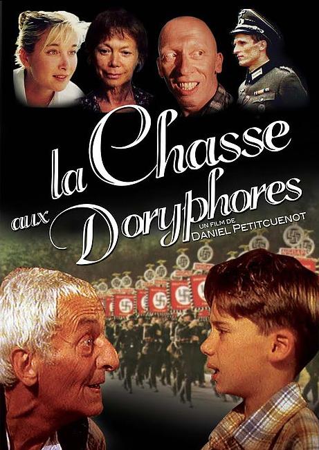 La Chasse aux Doryphores