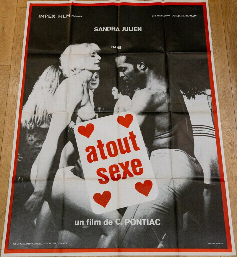 Atout-sexe (Sexus)