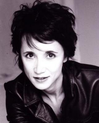 Madeleine Assas