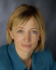 Catherine Beau