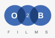O2B Films