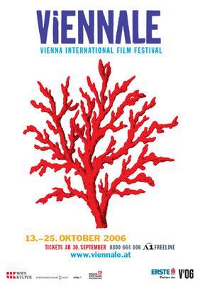 ウィーン(ビエンナーレ) 国際映画祭 - 2006