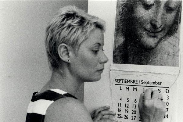 Edith Massola