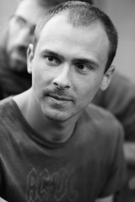 Paul Lefevre - © Christophe Filip EuropaCorp 2014