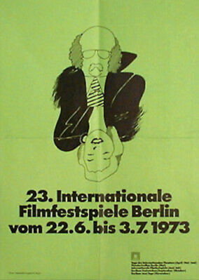 Berlin International Film Festival
