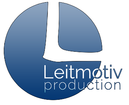 Leitmotiv Production