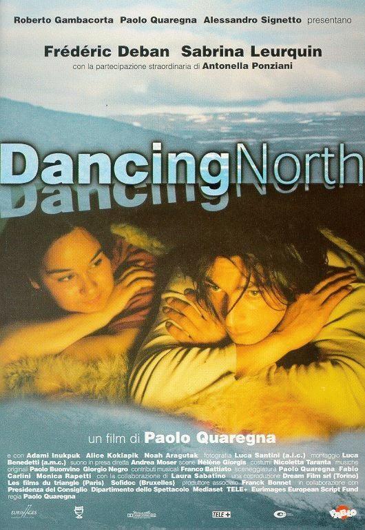 Dancing North