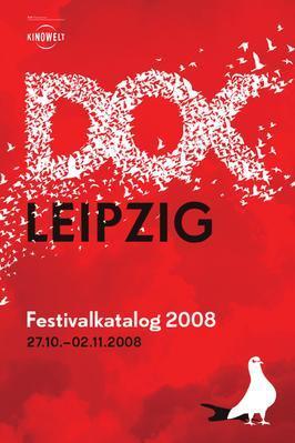 DOK Leipzig - 2008