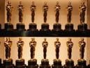 """""""Entre nosotras"""", en la shortlist de los Óscars 2021"""