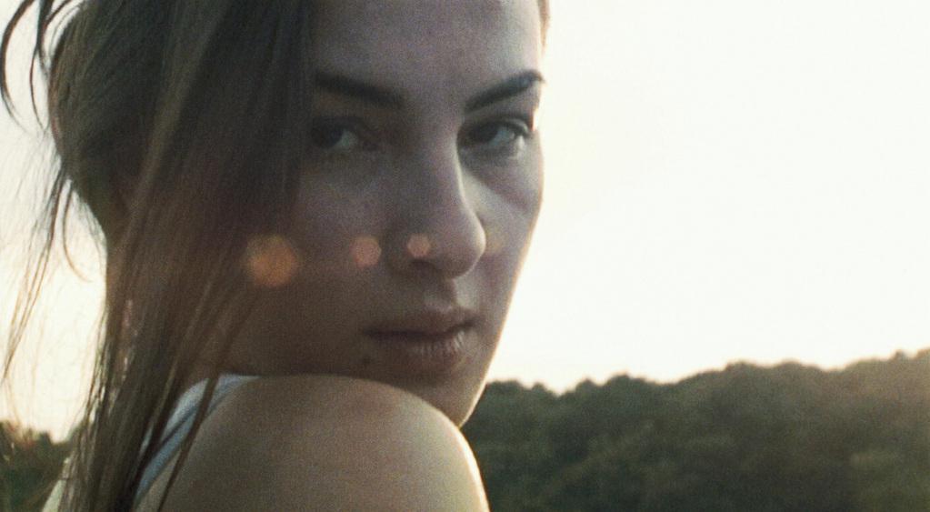 テッサロニキ 国際映画祭 - 2008