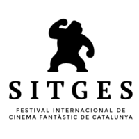 Festival international du film de Catalogne de Sitges - 2021