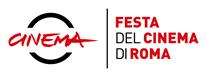 Fête du Cinéma de Rome - 2021