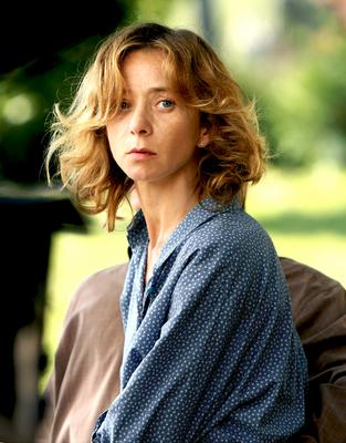 Sylvie Testud - © 2012 Alexandre Films – Rise Films – France 3 Cinema – Rhone Alpes Cinema – New Light Films   Photo : David Koskas