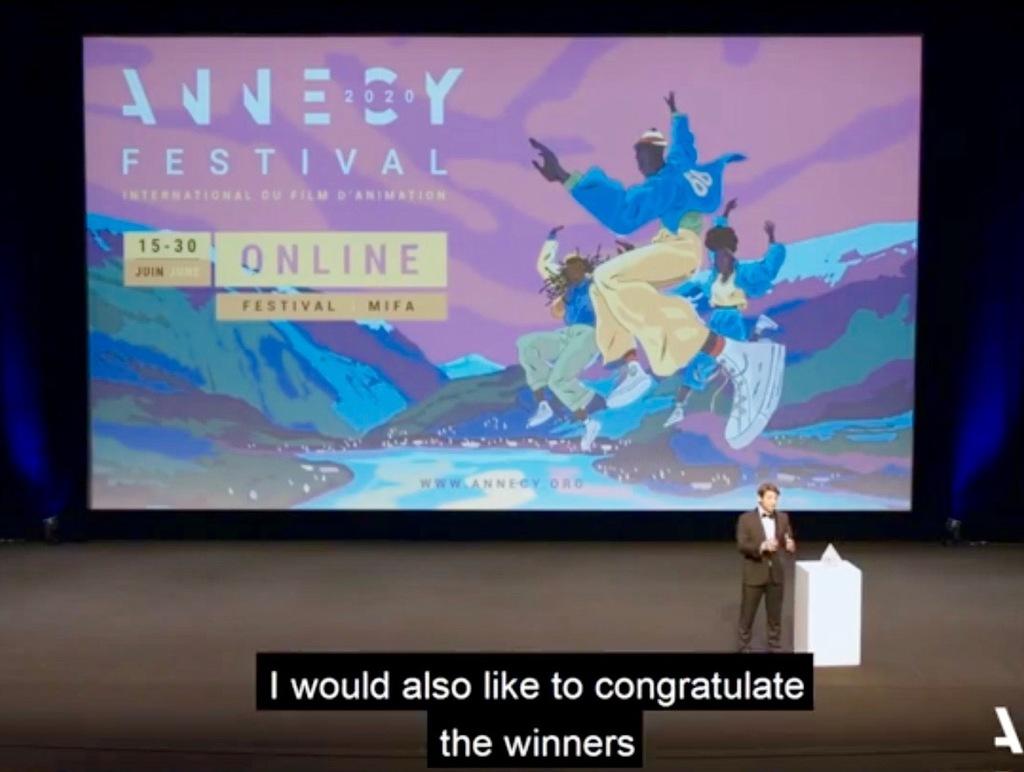 un-excellent-palmares-francais-au-60e-festival-international-du-film-d-animation-d-annecy.jpg?t=1624437780178
