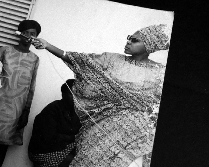 Annette Mbaye d'Erneville