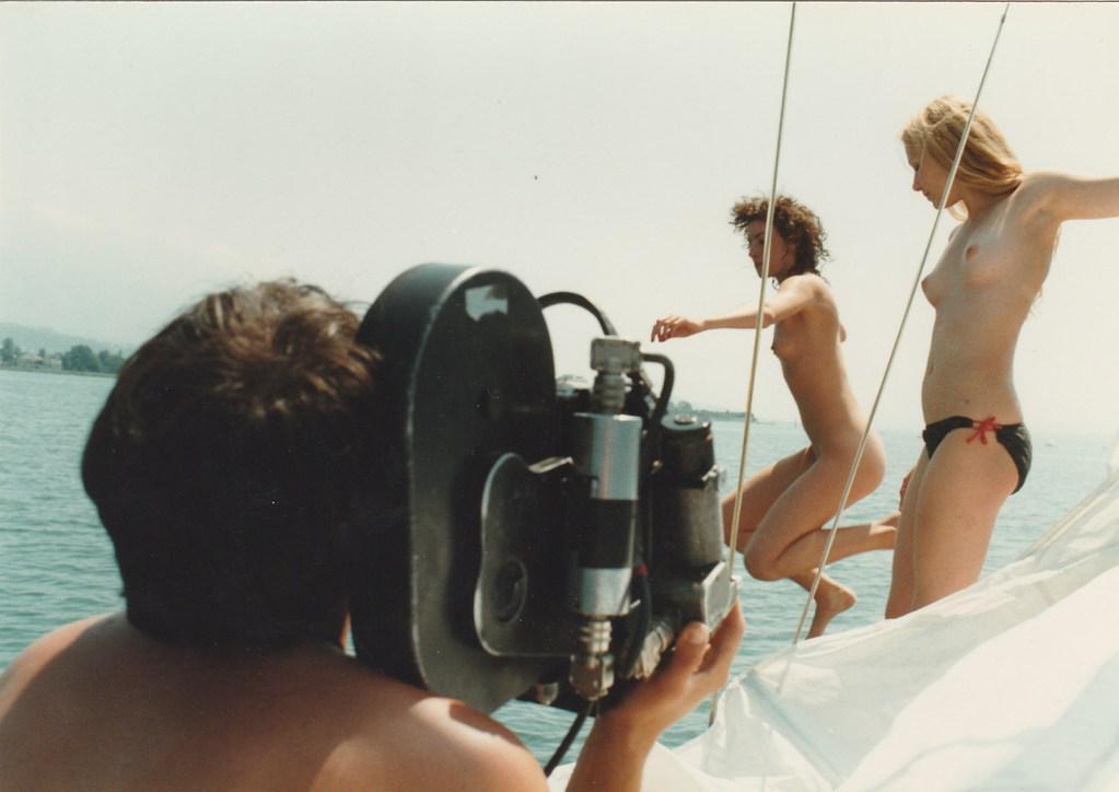 Véronique Mounis