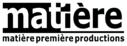 Matière Première Productions